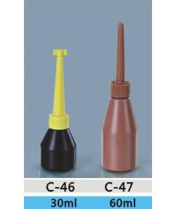 C46-47