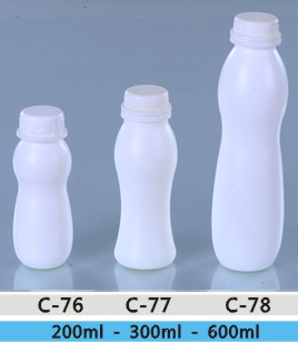 C76-78