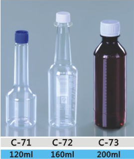 C71-73