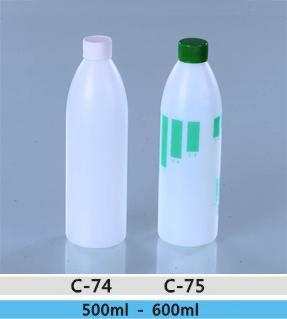 C74-75